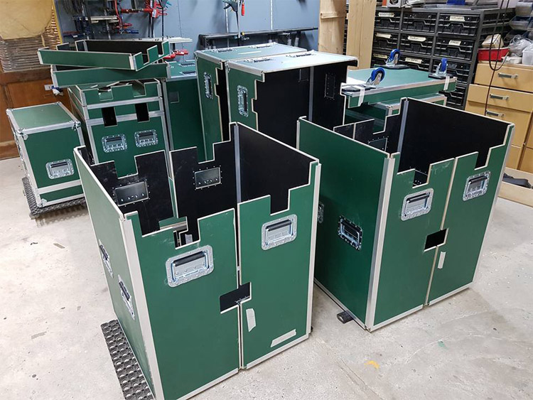 Alcons-Audio-flightcases.jpg